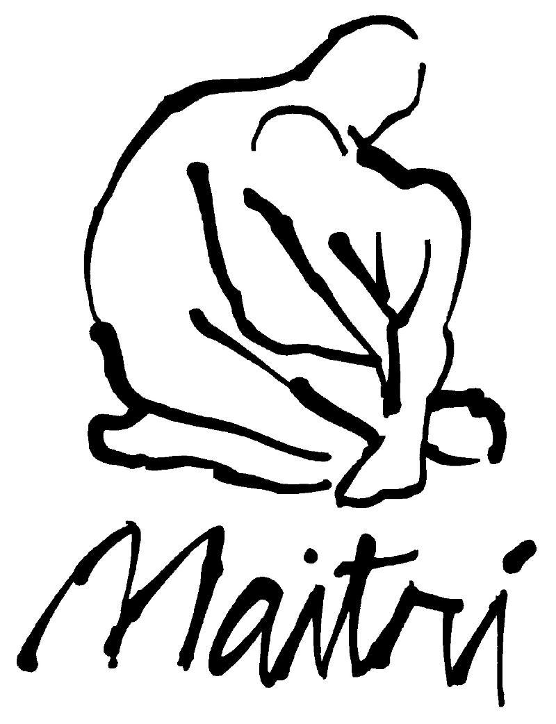 logo sans tagline