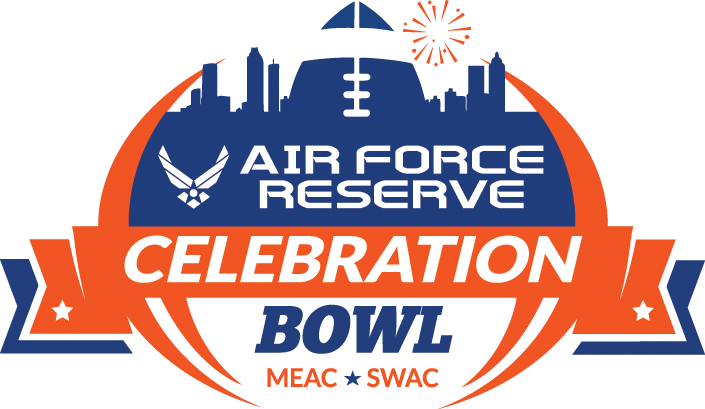 ee2b49e7d64 2016 ESPN Air Force Reserve Celebration Bowl Honors the Heritage, Legacy,  and Tradition of HBCU Football