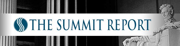 The Summit Report