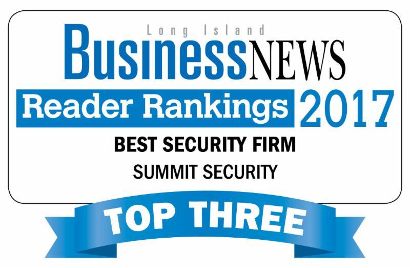 Long Island Business New Reader Rankings 2017