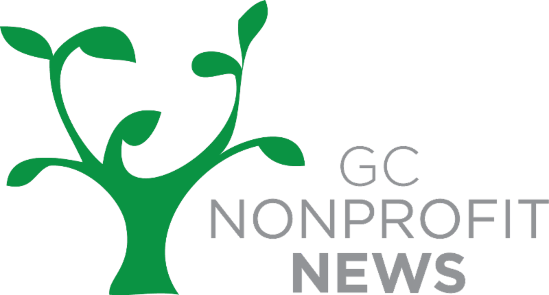 Greater Cincinnati Nonprofit News - January 26, 2017