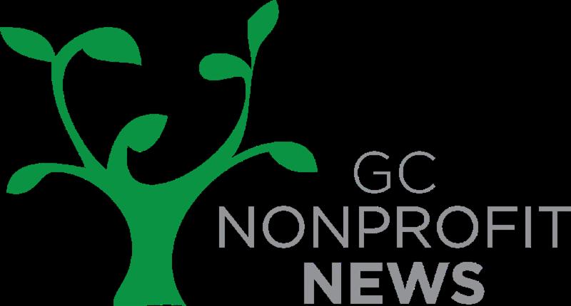 Greater Cincinnati Nonprofit News August 9 2018