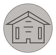 Freight Room icon