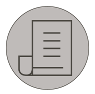 Grant Programs icon