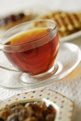 tea-cup-breakfast.jpg