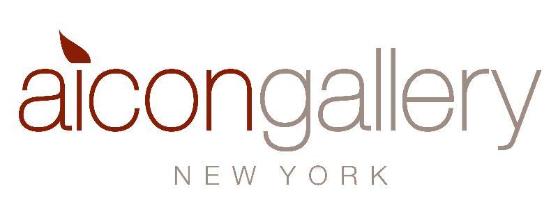 Aicon Gallery NY