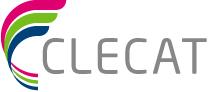 clecat new logo
