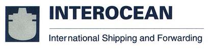 Interocean Logo