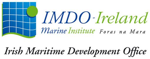 IMDO Logo