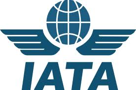Better IATA Logo