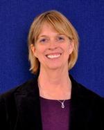 Beth Chiaro