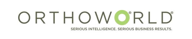 ORTHOWORLD.com