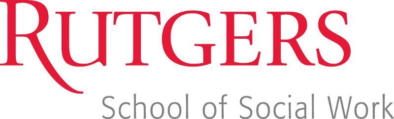 SSW logo - 2
