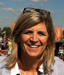 Heidi Heiland