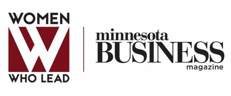 Minnesota Business