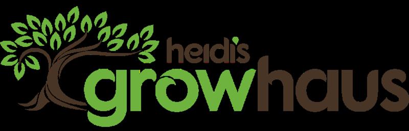 Heidi_s GrowHaus