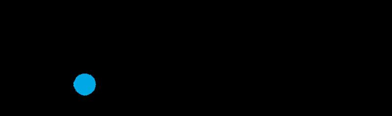 Forterra