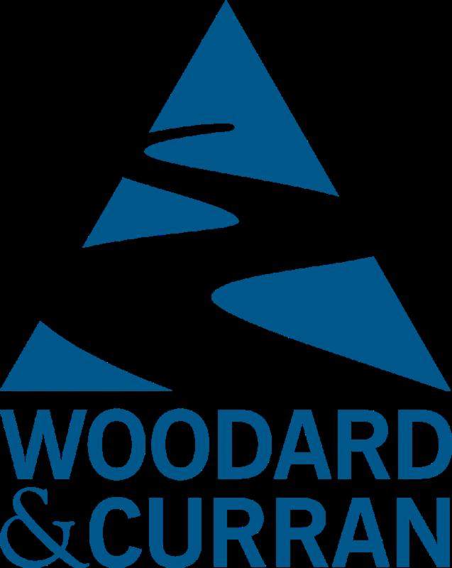 Woodard-Curran