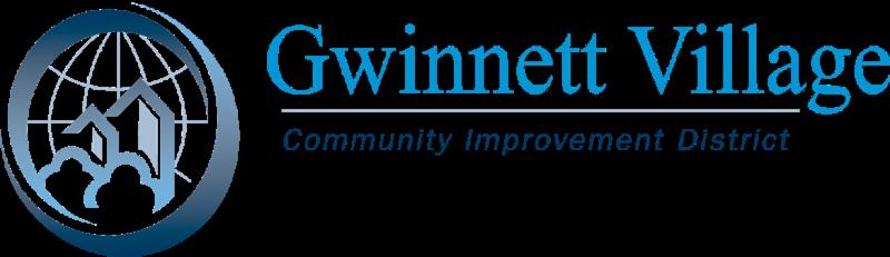 Gwinnett Village CID