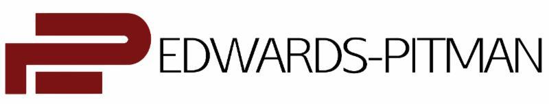 Edwards-Pitman