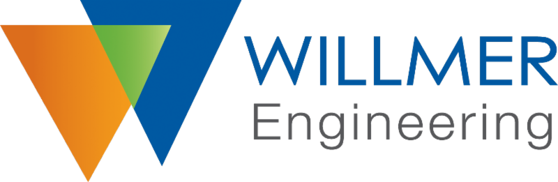 Willmer Engineering