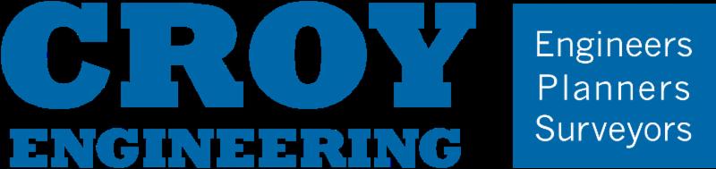 Croy-Engineering