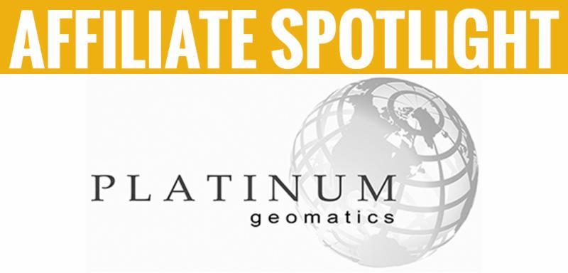 Platinum Geomatics