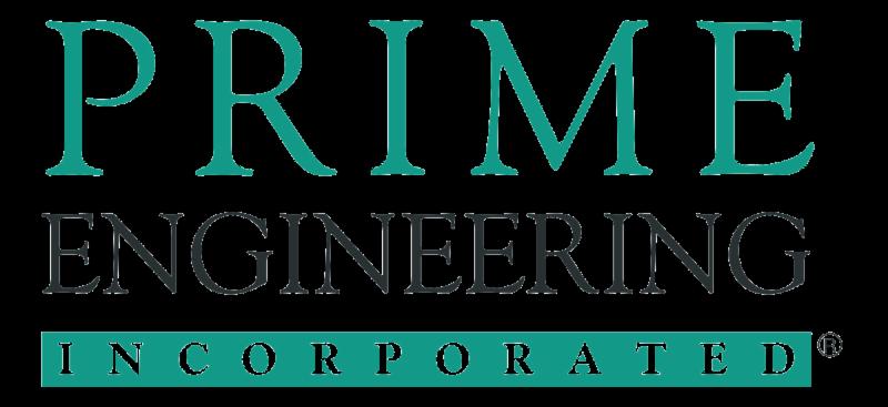 Prime-Engineering