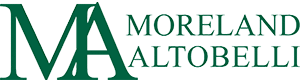 Moreland Altobelli