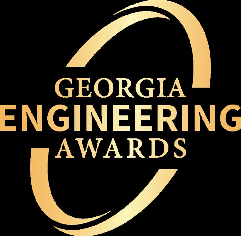 Georgia Engineering Awards