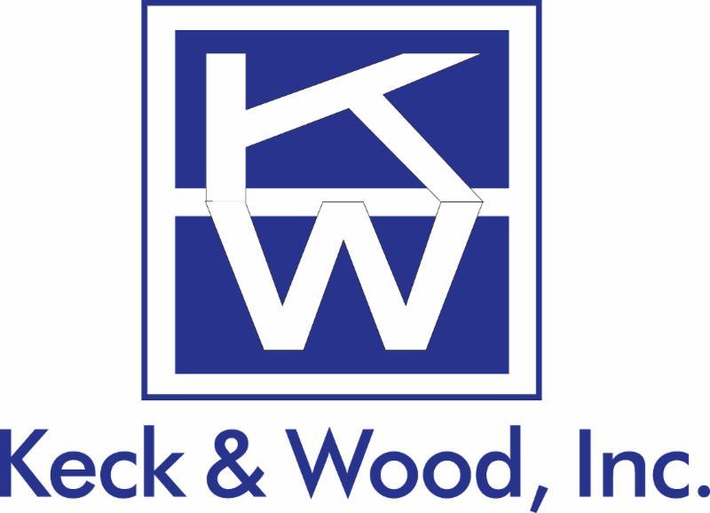 Keck _ Wood