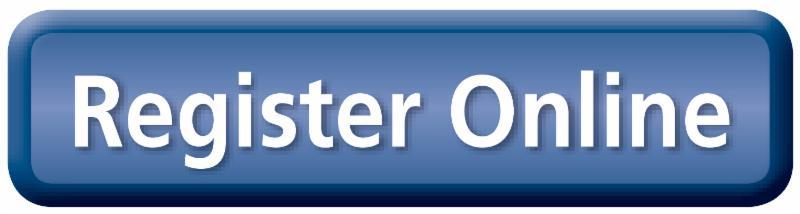 register_button