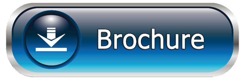 brochure_button