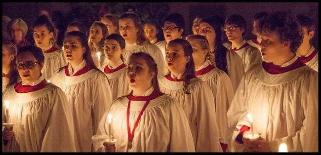 Sewanee_choir