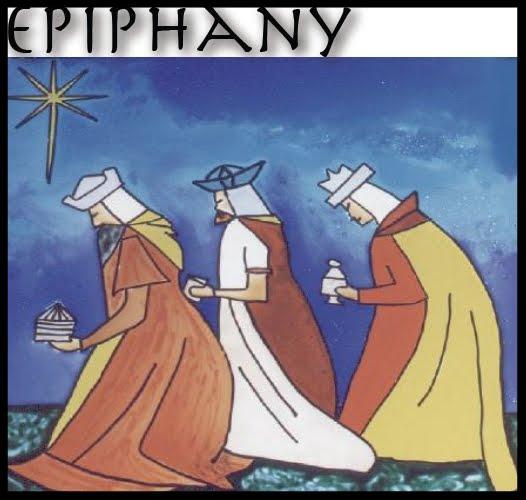 epiphany_kings