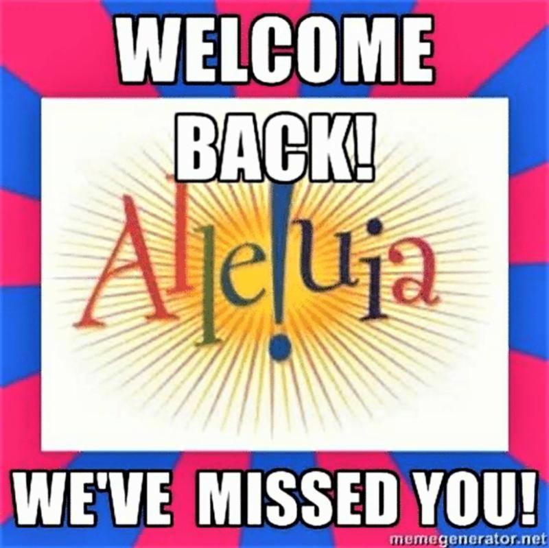 welcome-back-allelujah