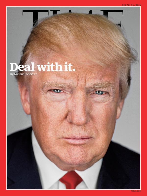 trump_time-mag