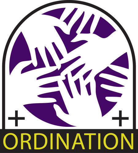 ordination_clipart
