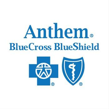 anthem_bcbs_logo