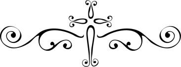 scroll_divider_cross