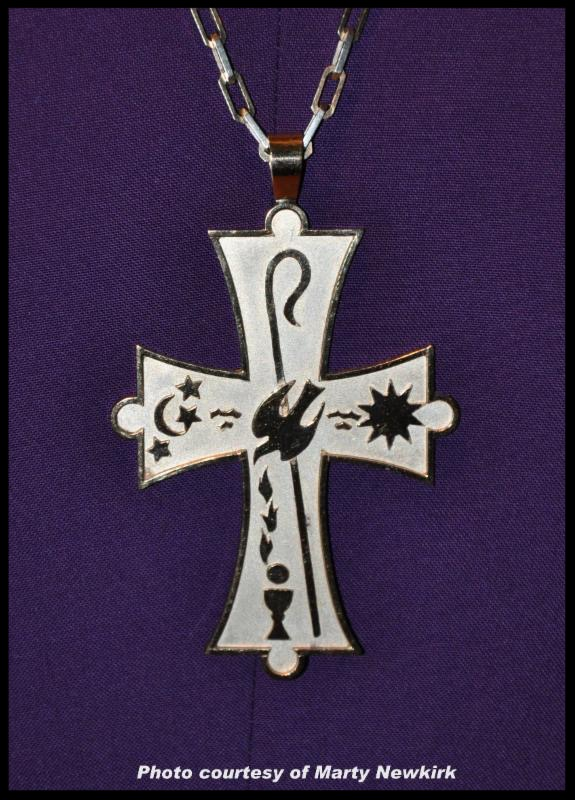bishops_cross