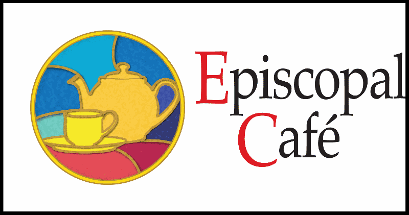 episcopal_cafe_logo
