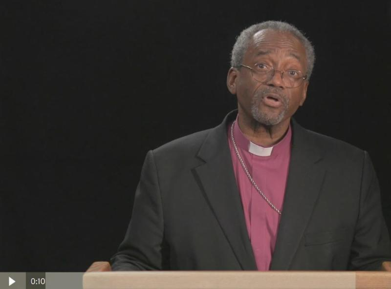 michael-curry-speaking