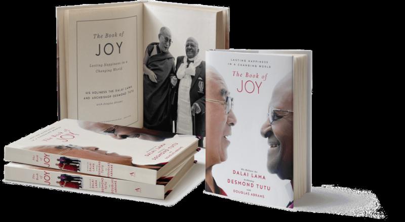 book-of-joy