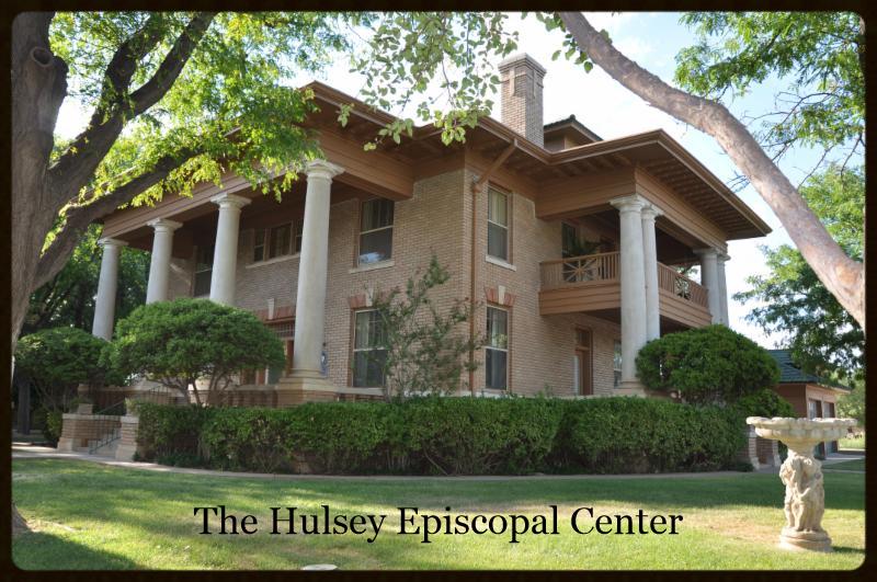 hulsey_center