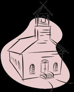 small_church