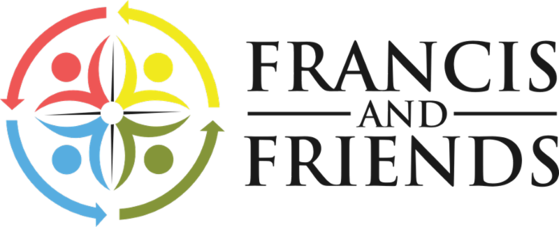Francis_friends_logo