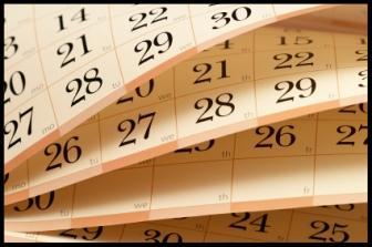 calendar_ecfvp
