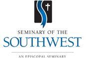 SSW_logo