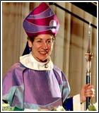 Presiding_Bishop
